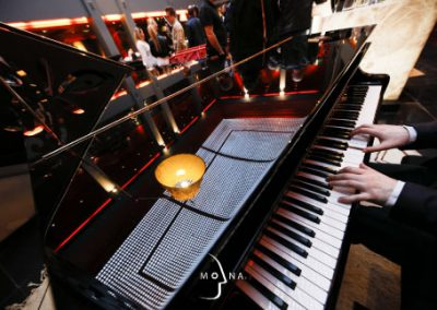 jimmitry-pianiste-evenements-normandie