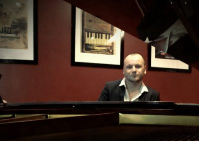 jimmitry-piano-bar-caen