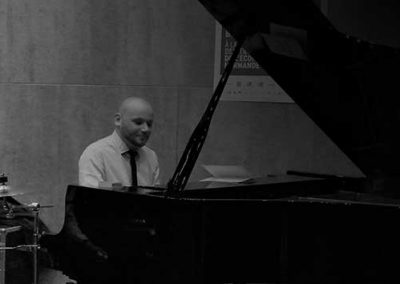 jimmytry-concert-piano