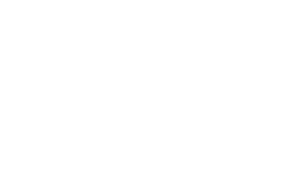 Jimmytry Pianiste